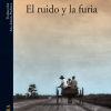 Thumbnail image for El ruido y la furia – William Faulkner