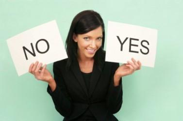 Post image for Los tres aspectos críticos más importantes sobre la comunicación no verbal en la persuasión – Parte III