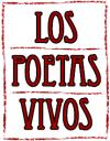 Los Poetas Vivos