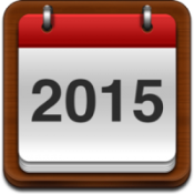 Para este 2015...
